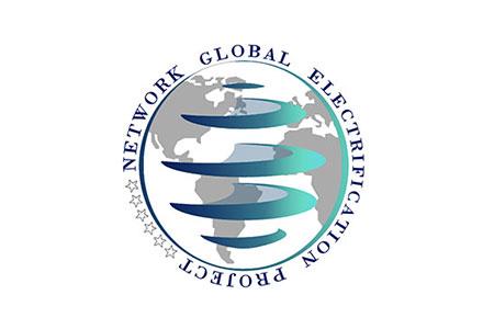 logo rete network