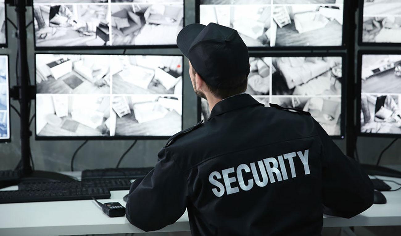 monitoraggio-bg