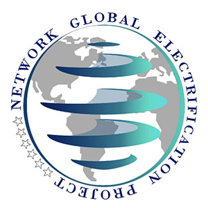 Network Global Electrification Project
